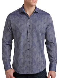 Robert Graham® Pinal Peak Sport Shirt