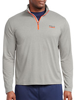 Polo Sport Stretch-Jersey Pullover