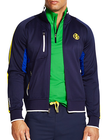 Polo Black Sweatshirts - 12 products