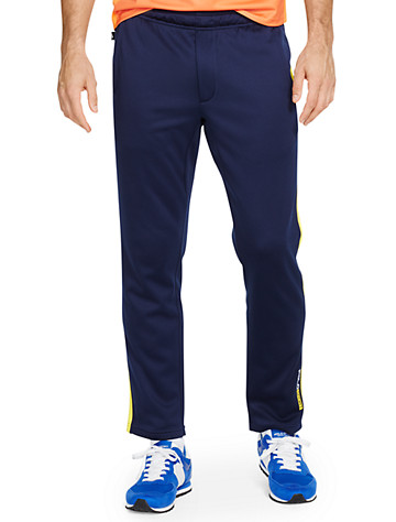 Polo Sport Tech Fleece Pants - ( Active Bottoms )