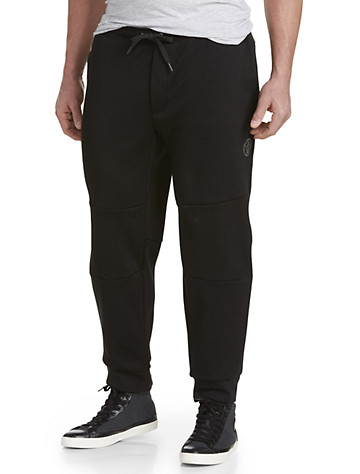 Polo Sport Double-Knit Tech Pants - ( Active Bottoms )