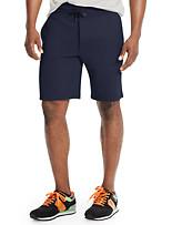 Polo Sport Fleece Athletic Shorts