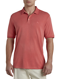Tommy Bahama® Ocean View Polo