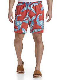 Tommy Bahama® Naples South of Fronds Swim Trunks