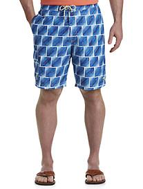 Tommy Bahama® Baja Hit the Bricks Board Shorts