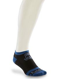 Psycho Bunny® Low-Cut Athletic Socks