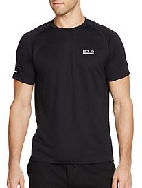 Polo Sport Performance T-Shirt