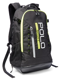 Polo Ralph Lauren® Sport Backpack