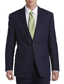 Ralph by Ralph Lauren Linen Suit Jacket