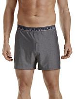 Under Armour® Original Series Boxer Shorts