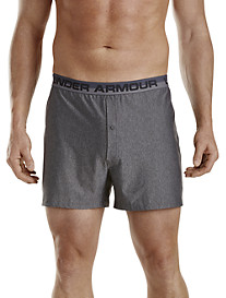 Under Armour® Original Series Boxer Shorts