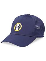 Polo Sport Baseline Cap