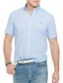Polo Ralph Lauren® Chambray Oxford Sport Shirt