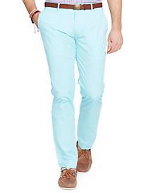 Polo Ralph Lauren® Westport Chino Pants