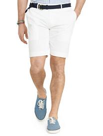Polo Ralph Lauren® Westport Chino Shorts