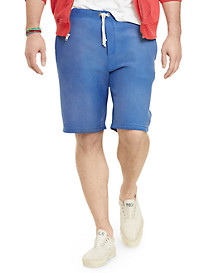 Polo Ralph Lauren® Fleece Drawstring Shorts