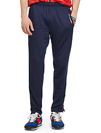 Polo Sport Performance Athletic Pants