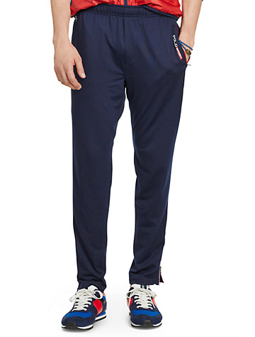 Polo Sport Performance Athletic Pants -  On Sale!