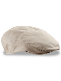 Bailey® of Hollywood Graham Driving Cap