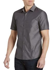 Michael Kors® Mel Dot Sport Shirt