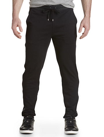 Michael Kors® Joggers with Reflective Trim ( Active Bottoms )