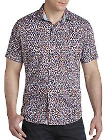 Robert Graham® Mohave Sport Shirt