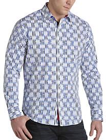 Robert Graham® Monsoon Sport Shirt