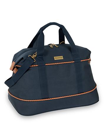 "Tommy Bahama® 20"" Duffel Bag"
