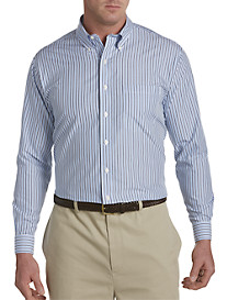 Brooks Brothers® Non-Iron Stripe Sport Shirt
