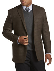 Ralph by Ralph Lauren Houndstooth Sport Coat
