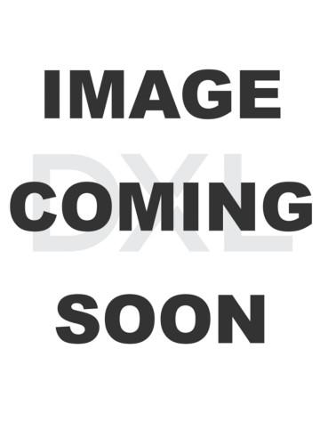 Charcoal Michael Kors® - 12 products