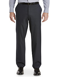 Michael Kors® Birdseye Suit Pants