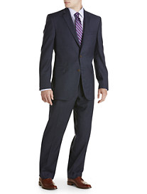 Jack Victor® Reflex Nested Suit