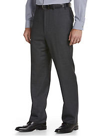 Ralph by Ralph Lauren Suit Pants
