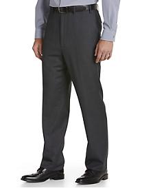 Ralph by Ralph Lauren Suit Pants