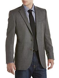 Jack Victor® Birdseye Wool Sport Coat