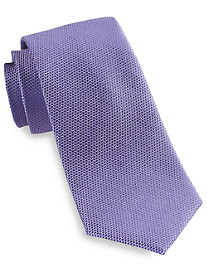 Michael Kors Textured Silk Tie