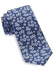 Michael Kors® Floral Dance Silk Tie