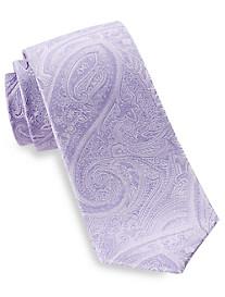Michael Kors® Intricate Paisley Silk Tie