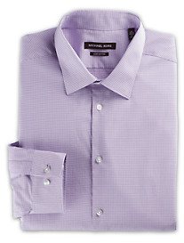 Michael Kors® Houndstooth Dress Shirt