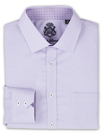 Men's Purple Shirts by English Laundry™