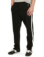 Polo Sport Interlock Track Pants