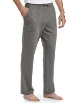 Under Armour® Lounge Pants