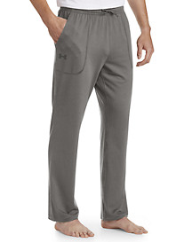 Under Armour® Lounge Pants