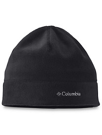 Columbia® Thermarator™ Fleece Beanie