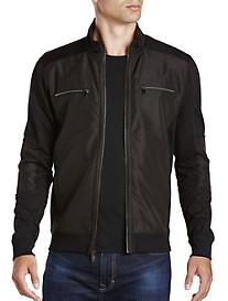 Calvin Klein Sport® Terry Jacket