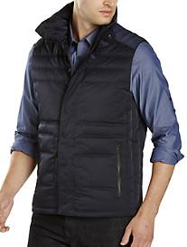 Calvin Klein Sport® Puffer Vest