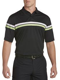 Callaway® Opti-Dri™ Chest Stripe Polo