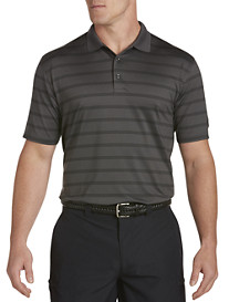 Callaway® Opti-Dri™ Stripe Polo