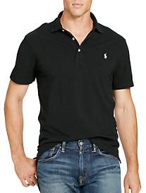 Polo Ralph Lauren® Jersey Polo